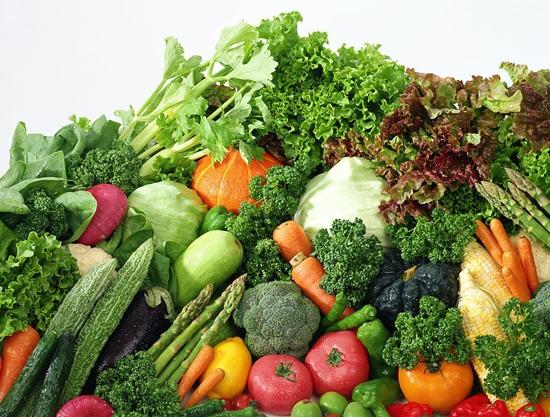 Image result for Các loại rau xanh
