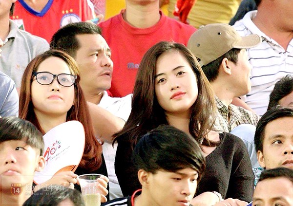 Nếu như trận đấu kết thúc đúng như dư đoán của người đep Bình Dương, thì đây sẽ là một bất ngờ lớn của châu Á. Trận đấu giữa Kashiwa Reysol và B.Bình Dương sẽ được diễn ra vào ngày 3/3. Ở trận đấu trước đó, Bình Dương đã chơi rất hay và chỉ chịu thua sát nút CLB của Trung Quốc với tỷ số 2-3.