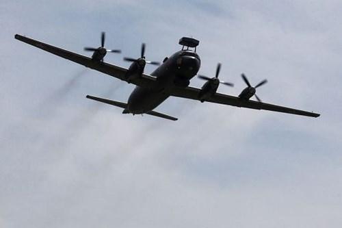 Với Novella-P38, IL-38N có thể phát hiện được các mục tiêu trong phạm vi bán kính 320km xung quanh máy bay. Tổng cộng 32 mục tiêu dưới nước, trên biển và trên không sẽ bị theo dõi cùng lúc. Ngoài ra, nó còn có radar hồng ngoại có độ phân giải cao; hệ thống máy ảnh, camera hiện đại, hệ thống hỗ trợ điện tử, thiết bị thăm dò từ tính bất thường, cùng hệ thống đặc biệt phân biệt bạn - thù.