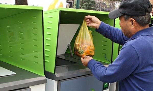 Kết quả hình ảnh cho Vậy tại sao người Nhật phải đưa ra nhiều quy định về rác như vậy?