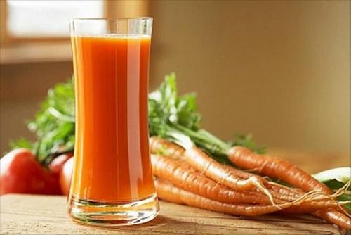 Kết quả hình ảnh cho công dụng của cà rốt