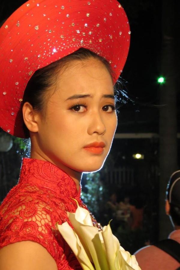 Cô Mai, trong Trở về 2 của đạo diễn Việt Trinh mà Trương Yến sắm vai, được rất nhiều người yêu mến.