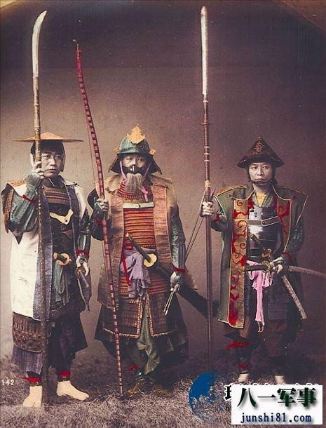 400 sát thủ Nhật Bản là thứ vũ khí bí mật được Hồ Duy Dung sử dụng hòng lấy thủ cấp Minh Thái Tổ Chu Nguyên Chương.