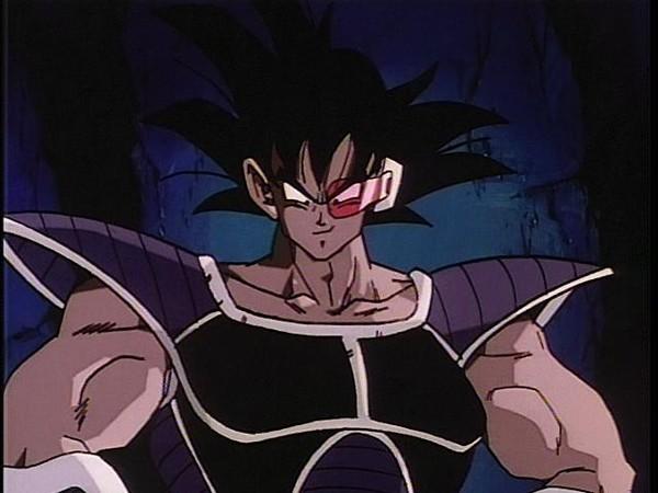 Vốn là một chiến binh Saiya cấp thấp, Turles đã may mắn thoát chết khi đào  ngũ trước khi hành tinh Saiya bị Frieza hủy diệt.