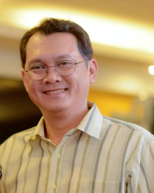 NSƯT Hữu Châu cho rằng, người nghệ sĩ phải có lòng tự trọng và phải biết cách từ chối.