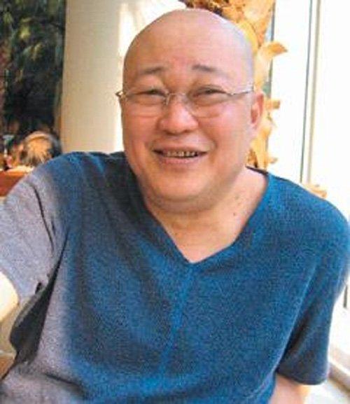 Watch movies online 8 list of phim hong kong feb watch nihonsyu info