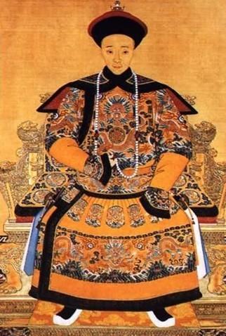 Việc sinh thiếu tháng khiến Hàm Phong Hoàng đế từ nhỏ ốm yếu, thậm chí có nguy cơ... hiếm muộn!