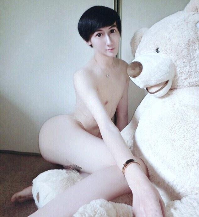 fkk gruppen erotikshop mannheim