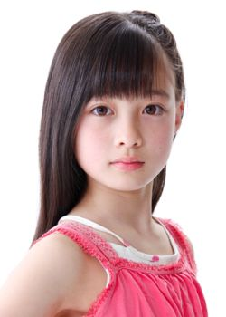 Kanna Hashimoto khiến fan phát cuồng với bộ ảnh thiên sứ 6