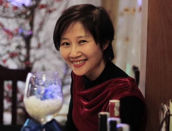Chuyên gia Đặng Thanh Vân - CEO Thanhs Brand