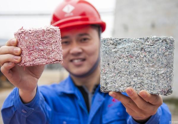 Mỗi viên gạch này trị giá khoảng 3000 tệ (tương đương 10,5 triệu đồng).