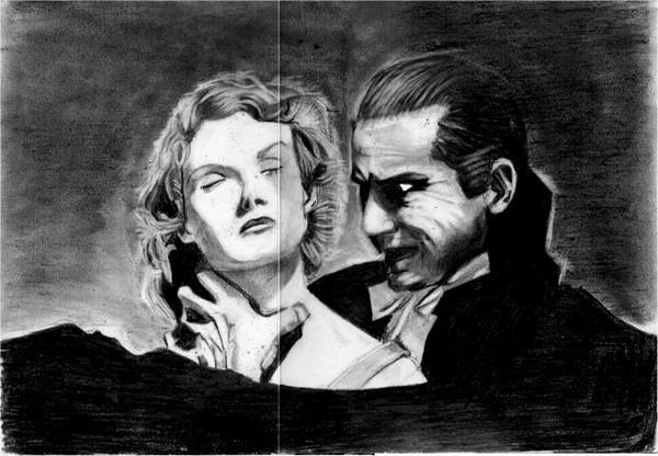 Top những ác nhân nổi tiếng nhất màn ảnh (phần 2) 6