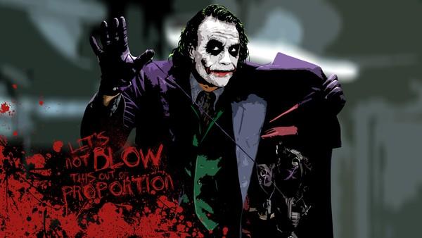 Top những ác nhân nổi tiếng nhất màn ảnh (phần 2) 8
