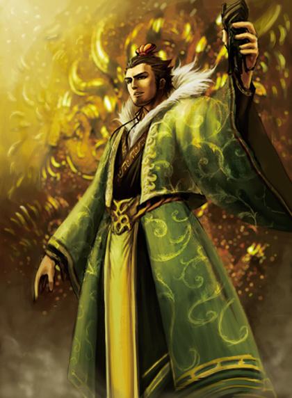 Triệt hạ Quan Vũ và đoạt lại Kinh Châu là dấu mốc quan trọng trong sự nghiệp của Tôn Quyền.
