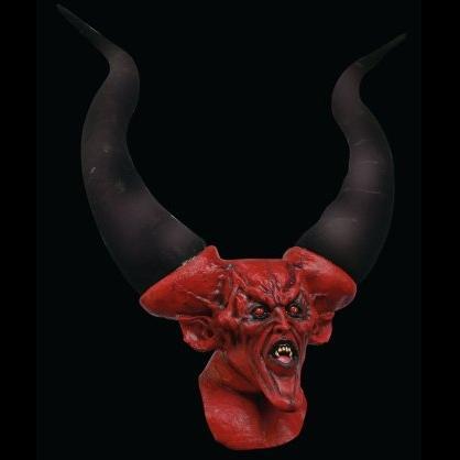 """Người ta còn phát hiện cả """"cuốn kinh của quỷ"""" không rõ người viết và vẫn là  bí ẩn đến tận ngày nay."""