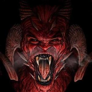 Quỷ satan có rất nhiều năng lực siêu nhiên, phép biến hóa kinh người. Vương  quốc của hắn chính là ở địa ngục và Satan chính là chúa tể của sự xấu xa  độc ác.