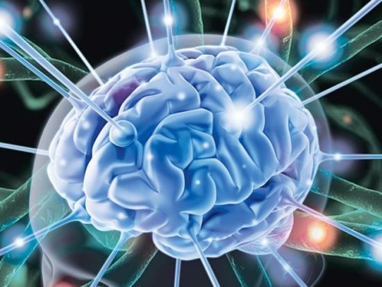 Kích thích điện não có thể khiến chúng ta nhìn thấy 1 bóng người khác.