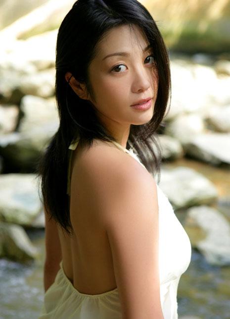 Diễn viên phim jav Nhật Bản thù lao ra sao