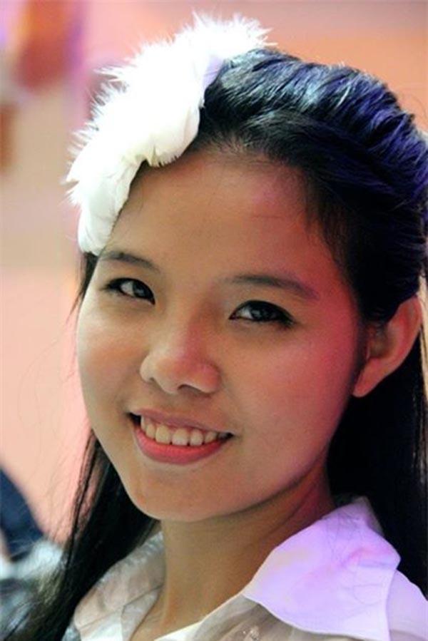 Vu Cat Tuong