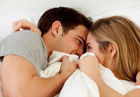 Yêu bằng miệng dễ gây ung thư vòm họng