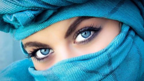 Gỉ mắt giữ ẩm cho đôi mắt của bạn