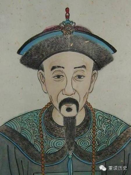 Thang Bân cả đời sinh hoạt kham khố, lấy việc tiết kiệm làm danh tiết, cũng nổi danh là một kỳ nhân keo kiệt. (Ảnh nguồn: Eastday.com).