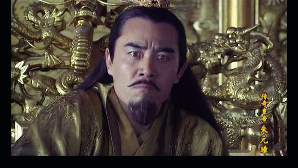 Mặc dù là một người anh hùng áo vải, nhưng tới lúc lên ngôi, Chu Nguyên Chương rất bận lòng với xuất thân và quá khứ bần hàn của mình. (Ảnh minh họa).