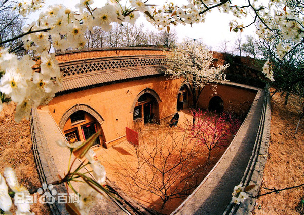 Hiện tại, ở Trung Quốc vẫn còn khoảng hơn 100 ngôi làng với gần 10.000 ngôi nhà dưới lòng đất tồn tại.