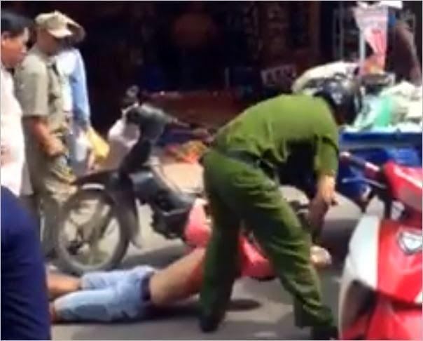 XHCN Việt Nam: Khi đạo đức thối rữa & Cái ác làm bá chủ Mang-xa-hoi-noi-toan-bo-tinh-hung-ac-cua-nguoi-viet-duoc-boc-lo