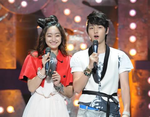 Song joong ki dating seo hyo rim sungkyunkwan. Song joong ki dating seo hyo rim sungkyunkwan.