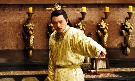 Vị Hoàng đế khai quốc của Minh triều sẵn sàng xử tử bất cứ kẻ nào đụng chạm tới xuất thân bần hàn của mình. (Ảnh minh họa).