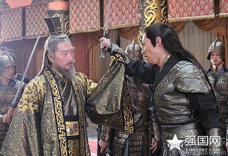 Tung hoành trên võ đài chính trị gần 20 năm, từng tự tay trừ khử từ Hoàng đế cho tới đại thần, nhưng Vũ Văn Hộ vẫn không tránh khỏi kết cục như nhiều kẻ quyền thần khác. (Ảnh minh họa).