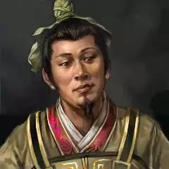 Dù đối với họ hàng hay ruột thịt, Vương Nhung đều đối xử công bằng và...keo kiệt! (Ảnh minh họa).