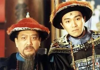 Bản tính keo kiệt trời sinh từng khiến Trịnh Nhân Khải làm ra nhiều chuyện khôi hài. (Ảnh minh họa).