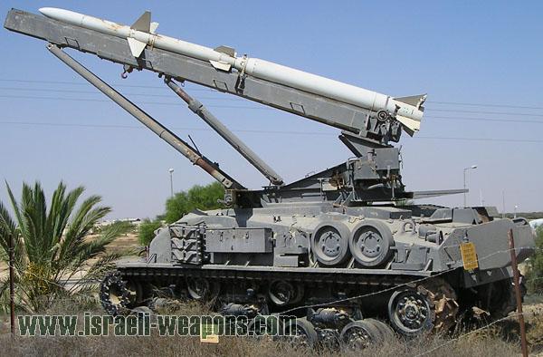 Tên lửa AGM-45 với tầng khởi tốc