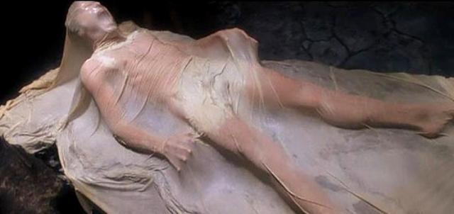 Vụ chạm trán người ngoài hành tinh gây chấn động nước Mỹ - Ảnh 5.