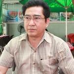 Hồ Việt Sử một mình chống lại cả Năm Cam và Tam Hoàng