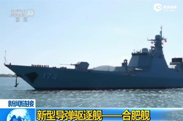 Theo vị chuyên gia này, hiện nay Không quân một số nước có tranh chấp tại Biển Đông đang sở hữu hàng loạt tên lửa chống hạm Kh-59MK có tầm bắn đến 285 km, cũng như tên lửa chống radar và chống hạm Kh-31P/А.  Dàn tên lửa này sẽ đặc biệt nguy hiểm khi chúng được kết hợp với tiêm kích đa năng Su-30.