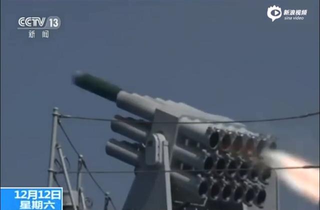 Theo nhà sản xuất Nga, xác suất bắn trúng một tàu tuần dương, tàu khu trục của Kh-59MK là 90 đến 96% tàu, thuyền nhỏ – 70 đến 93 %.