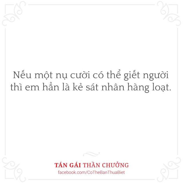 bi-kip-tan-gai-than-chuong-giup-chinh-phuc-van-co-nang.jpg