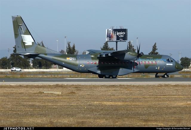 Theo kế hoạch, 2 chiếc C-295M còn lại sẽ tiếp tục được Airbus DS bàn giao cho Không quân Việt Nam vào năm 2015.