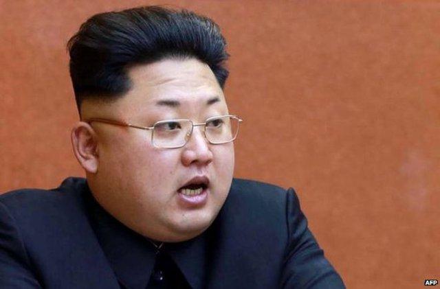Để Kim Jong Un gặp Putin trước Tập Cận Bình sẽ là thất bại ngoại giao của Trung Quốc?