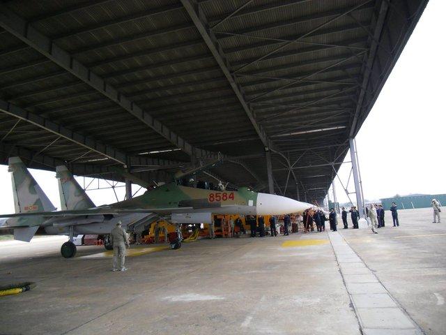 Kết quả hình ảnh cho Tổng công ty Hàn Quốc xây dựng nhà máy sản xuất động cơ máy bay tại Việt Nam