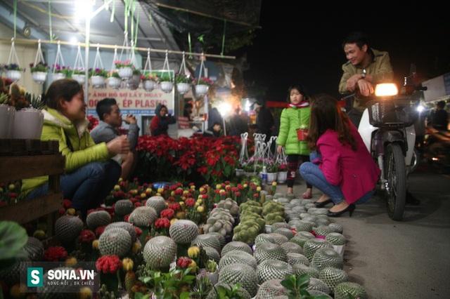Chợ Viềng ở đâu: Chợ Viềng 'mua May, Bán Rủi': Dụng Cụ Nông Nghiệp Bán Rất Chạy