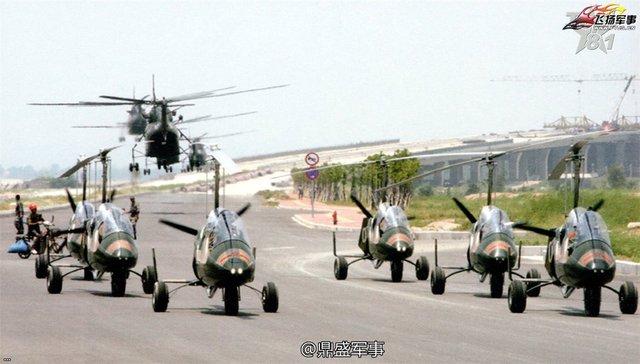 Theo các nhận xét, tuy giá thành chỉ bằng 10% so với các mẫu máy bay trực thăng thông thường và có sự linh hoạt cao nhưng buồng lái của loại Gyrocopter này quá nguy hiểm cho phi công khi gặp thời tiết gió lốc hoặc các vật cản nhỏ khi bay ở tầm thấp, dễ dẫn đến những tai nạn đáng tiếc.  Nói chung, đây vẫn là một phát minh thú vị mang nhiều ý tưởng độc đáo nếu chúng được sử dụng cho các mục đích dân sự như tham quan du lịch và dã ngoại...