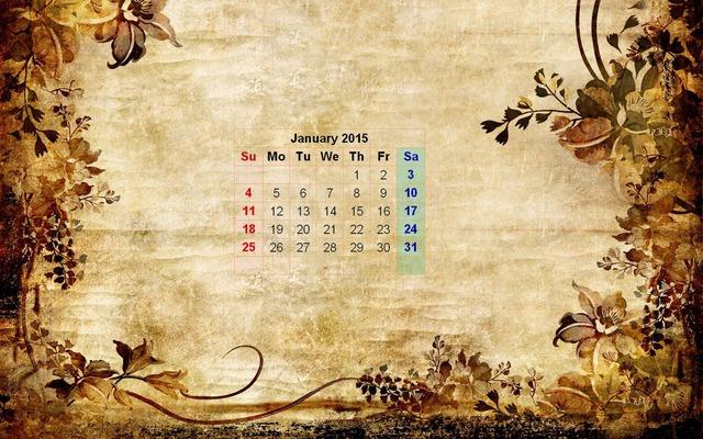 Tương tự, Doomsday mỗi 8 năm cách nhau 10 ngày, hay là 3 ngày, Doomsday mỗi 12 năm cách nhau 15 ngày, hay là 1 ngày.