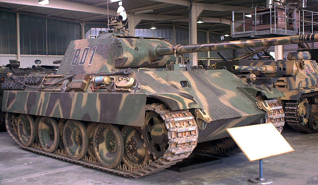 Panther.Ausf.G