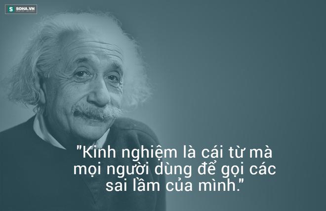 Nhân vật trong hình: Albert Einstein (Sinh 14 tháng 3 năm 1879 – mất 18 tháng 4 năm 1955) là nhà vật lý lý thuyết người Đức gốc Do Thái, người đã phát triển thuyết tương đối tổng quát, một trong hai trụ cột của vật lý hiện đại (trụ cột kia là cơ học lượng tử).