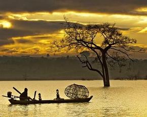hình ảnh đất nước Việt Nam