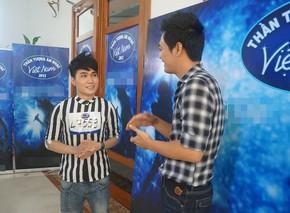 tập 2 Vietnam Idol 2013